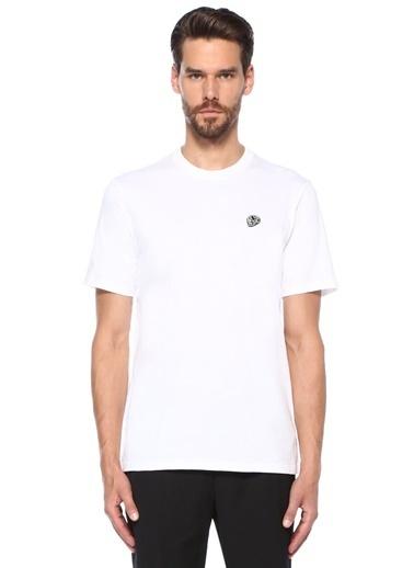 The Kooples Tişört Beyaz